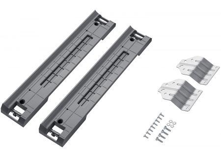 "Samsung 27"" Washer And Dryer Stacking Kit - SKK-8K"