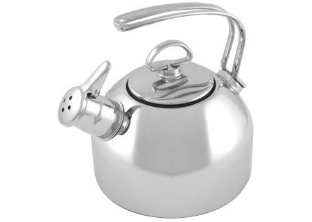 Chantal - SL37-19SL - Tea Pots & Water Kettles
