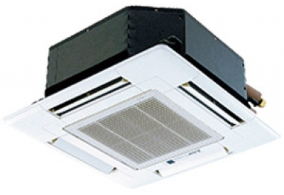 Mitsubishi - SLZ-KA12NA - Mini Split System Air Conditioners