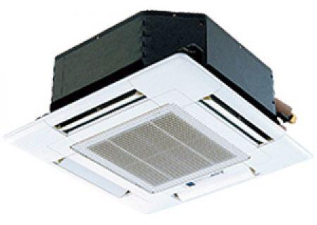 Mitsubishi - SLZ-KA12NA - Mini Split System Air Conditioners
