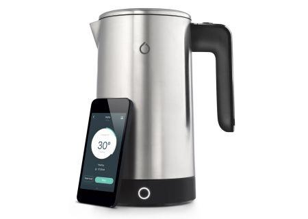 Smarter - SMKET01 - Tea Pots & Water Kettles