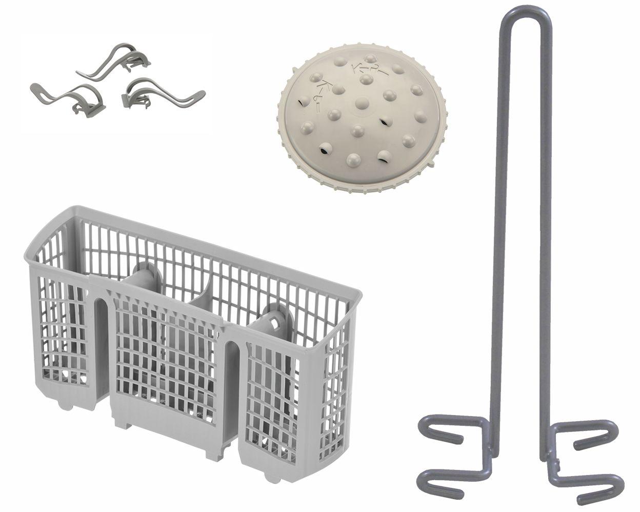 Bosch Dishwasher Accessory Kit SGZ1052UC Abt