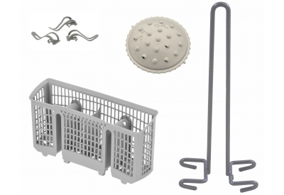 Bosch - SMZ5000 - Dishwasher Accessories