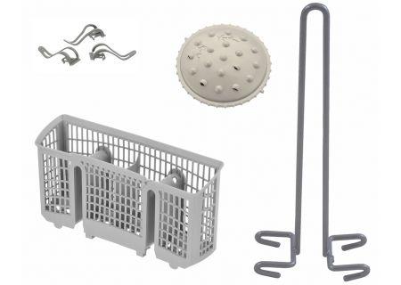 Bosch - SMZ5000 - Dishwasher Accessories
