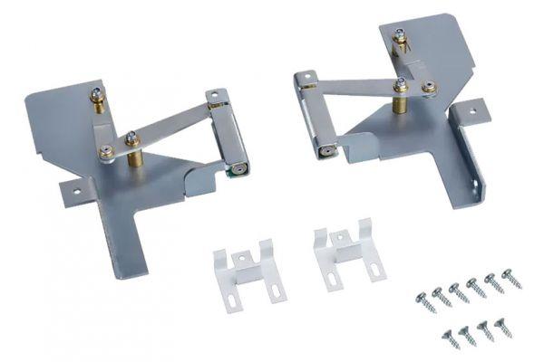 Large image of Bosch Dishwasher Hinge Kit - SMZ5003