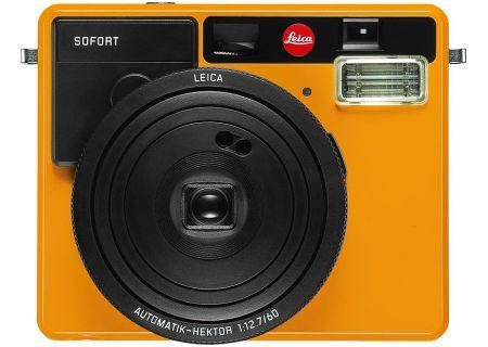 Leica - 19102 - Digital Cameras