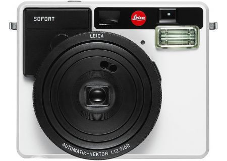Leica - 19100 - Digital Cameras