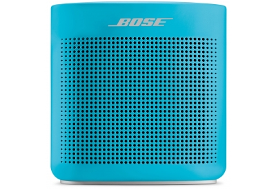 Bose - 752195-0500 - Portable & Bluetooth Speakers