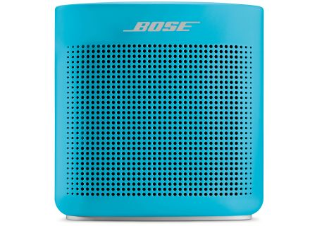 Bose - 752195-0500 - Bluetooth & Portable Speakers
