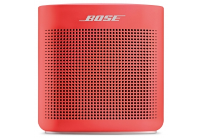 Bose - 752195-0400 - Portable & Bluetooth Speakers