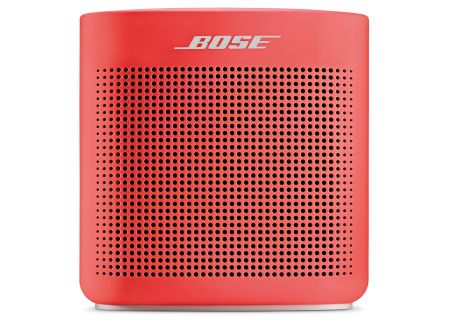Bose - 752195-0400 - Bluetooth & Portable Speakers