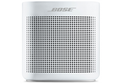 Bose - 752195-0200 - Portable & Bluetooth Speakers