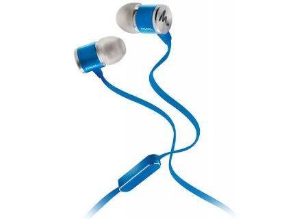 Focal - SPARKBLU - Earbuds & In-Ear Headphones
