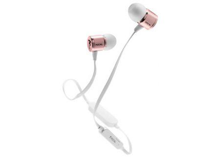 Focal - SPARKWLRSG - Earbuds & In-Ear Headphones
