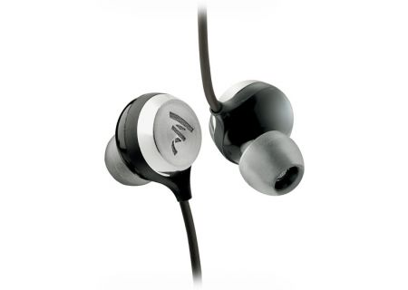 Focal - SPHERESBLK - Earbuds & In-Ear Headphones