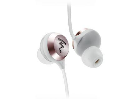 Focal - SPHERESRSG - Earbuds & In-Ear Headphones