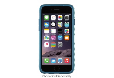 Speck - SPK-A3052 & 511962 - iPhone Accessories