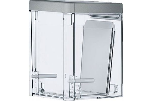 Large image of Thermador Small Produce Bin - SPRODBIN10