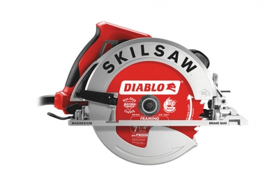 SKIL - SPT67WMB-22 - Power Saws & Woodworking