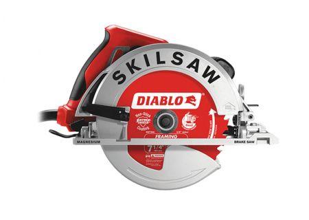 SKIL - SPT67WMB-22 - Power Saws & Woodworking Tools