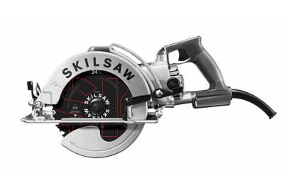 SKIL - SPT78W-01 - Power Saws & Woodworking