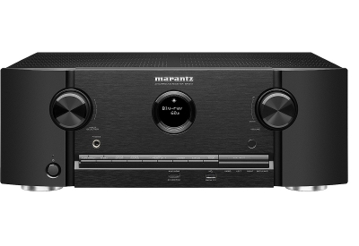 Marantz - SR5011 - Audio Receivers