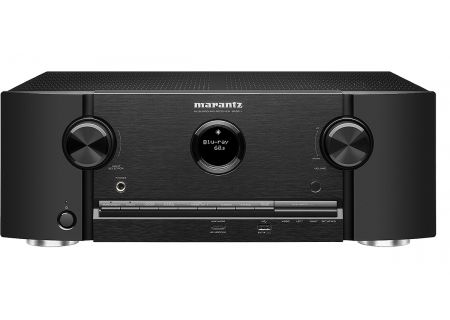 Marantz - SR5011 - Audio Receivers