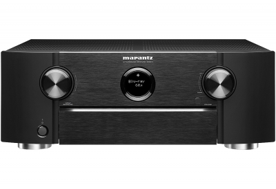 Marantz - SR6011 - Audio Receivers