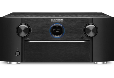 Marantz - SR7011 - Audio Receivers