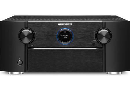 Marantz - SR7011 - Audio Receivers