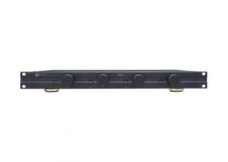 Sonance - 91931 - Speaker Selectors