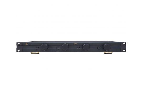 Large image of Sonance Speaker Switcher Selector - 91931