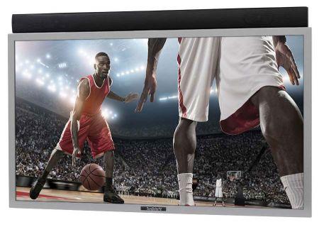 SunBriteTV - SB-4917HD-SL - Outdoor TV