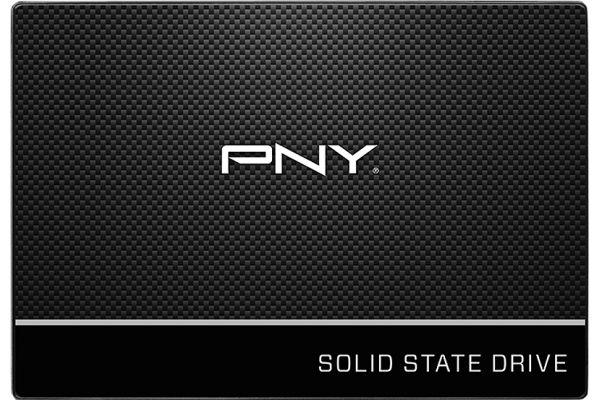 Large image of PNY CS900 1TB SATA III SSD - SSD7CS9001TBRB