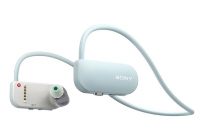 Sony - SSEBTR1/L - iPods & MP3 Players