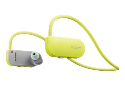 Sony - SSEBTR1/Y - iPods & MP3 Players