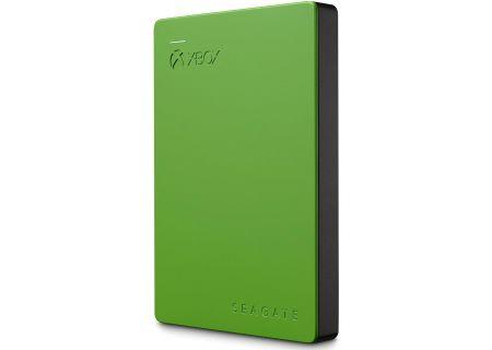 Seagate 4TB Game Drive For Xbox - STEA4000402