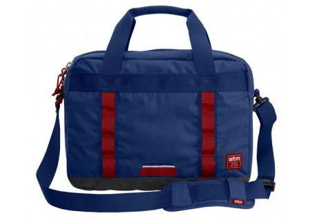 STM - STM-112-089M-35 - Cases & Bags