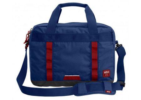 STM - STM-112-089P-35 - Cases & Bags