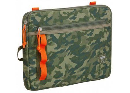 STM - STM-114-075M-36 - Cases & Bags