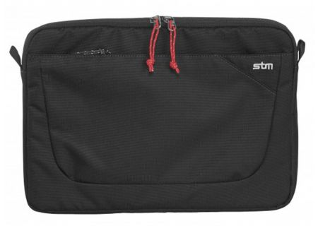 STM - STM114114P01 - Cases & Bags