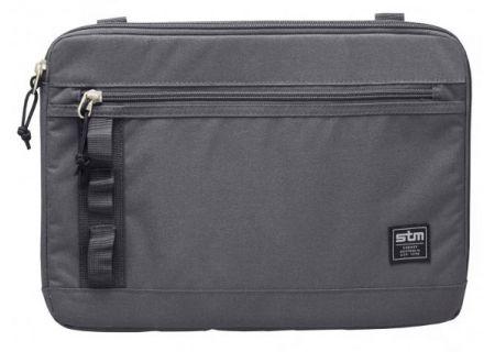 STM - STM-214-075M-16 - Cases & Bags