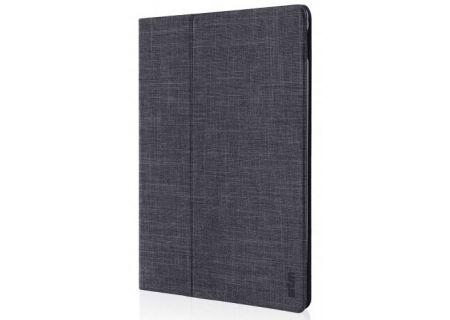 STM - STM-222-109JX-16 - iPad Cases