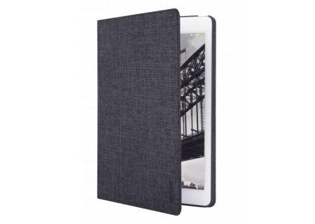 STM - STM-222-109JY-16 - iPad Cases