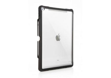 STM - STM-222-127JX-01 - iPad Cases