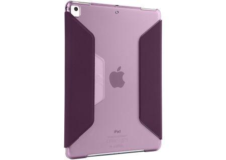 STM - STM-222-161JW-45 - iPad Cases
