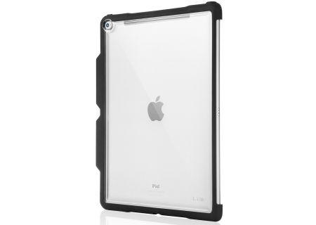STM - STM-222-163L-01 - iPad Cases