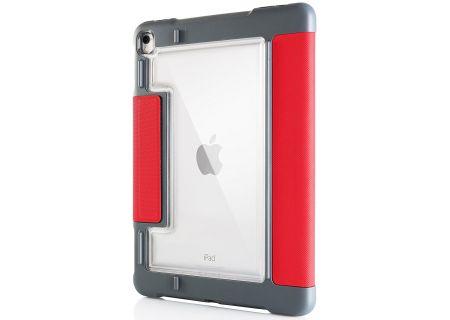 STM - STM-222-165JV-29 - iPad Cases
