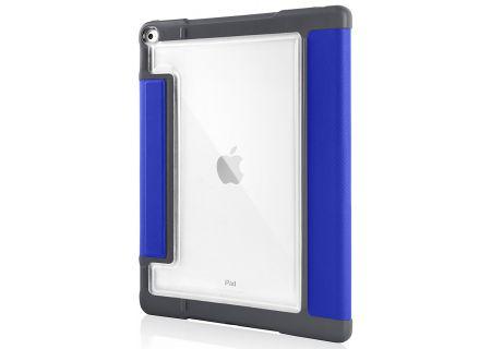 STM - STM-222-165L-04 - iPad Cases