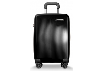 Briggs-and-Riley - SU121CXSP-24 - Carry-On Luggage